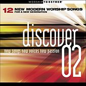 Discover 02 by Various Artists