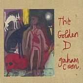 The Golden D by Graham Coxon