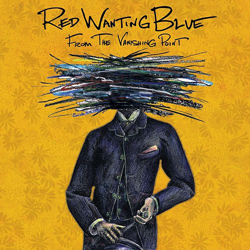 Audition - Single by Red Wanting Blue