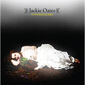Hyperboreans by Jackie Oates