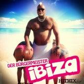 Ibiza by Der Bürgermeister