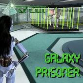 Galaxy Prisoner by Aspect