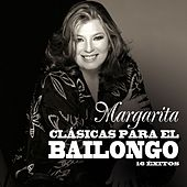 Clasicas para el Bailongo by Various Artists