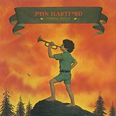 Morning Bugle by John Hartford