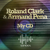 My CD by Roland Clark