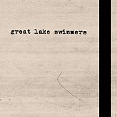 Great Lake Swimmers by Great Lake Swimmers