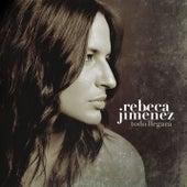 Todo Llegara by Rebeca Jimenez