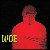 Woe by Astor Piazzolla