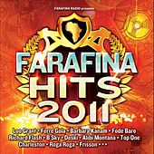 Farafina Hits 2011 by Various Artists