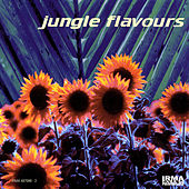 Jungle Flavours by Various Artists