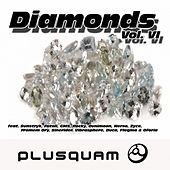 Diamonds, Vol. 6 by Various Artists