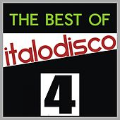 The Best of Italo Disco, Vol. 4 by Various Artists