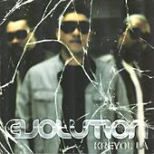 Evolution by Kreyol La