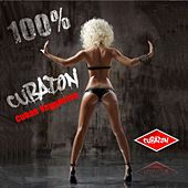 100% Cubaton (La Malcria - Cuban Reggaeton) by Various Artists