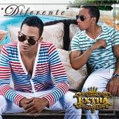 Diferente by Grupo Extra