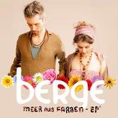 Meer aus Farben EP (Akustik) by Berge