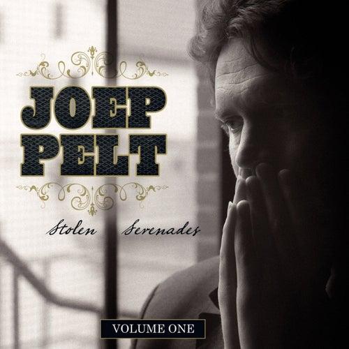 Stolen Serenades by Joep Pelt