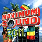Maximum Sound 2011 by Various Artists
