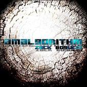 Amalgorithm by Zack Bogucki