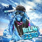 Below Zero Pt. 2 by Iceberg (1)