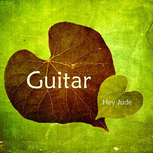 Hey Jude - Guitar by Guitar