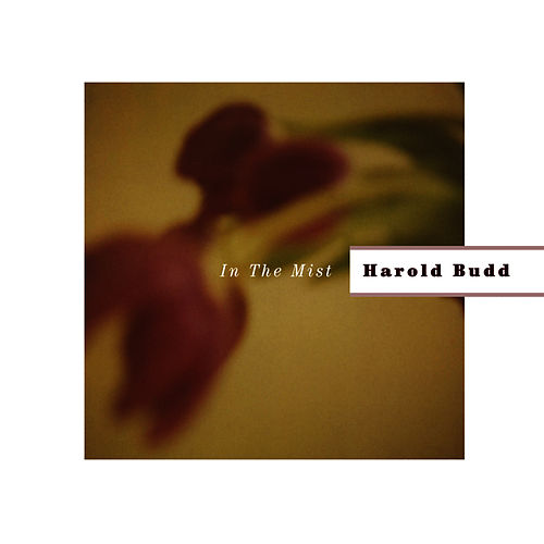 In The Mist by Harold Budd