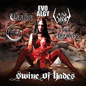 Swine Of Hades by Various Artists