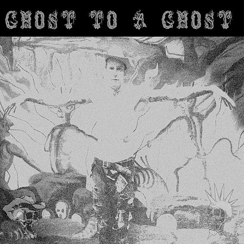 Ghost to a Ghost/Gutter Town by Hank 3