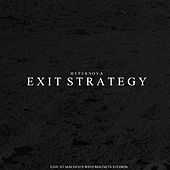 Exit Strategy EP by Hyper Nova