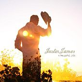 A Beautiful Life by Justin James