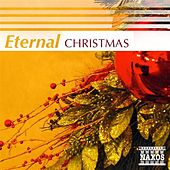 Eternal Christmas von Various Artists
