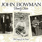 Family Chain by John Bowman
