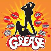 Grease by Film Musical Orchestra