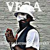 Back 2 Da Topic by Vega