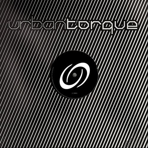Underground Heroes EP by Various Artists