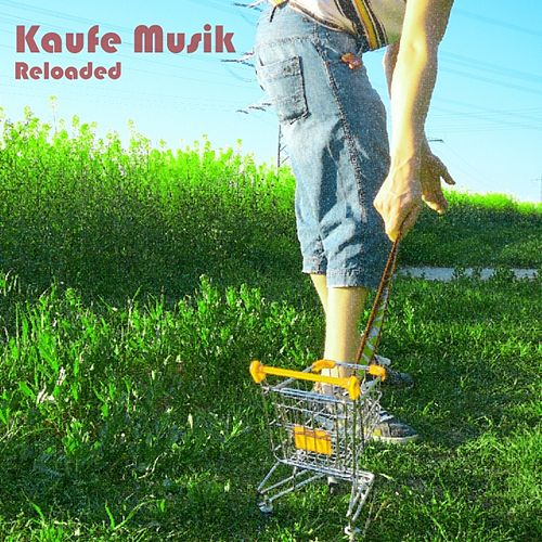 Kaufe Musik Reloaded by Various Artists