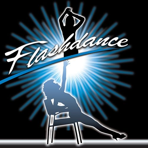 Flashdance von Film Musical Orchestra
