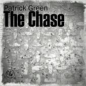 The Chase by Patrick Green