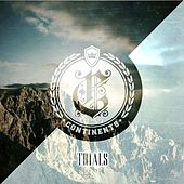 Trials - Single by Continents