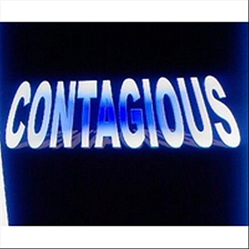 Magic by Contagious