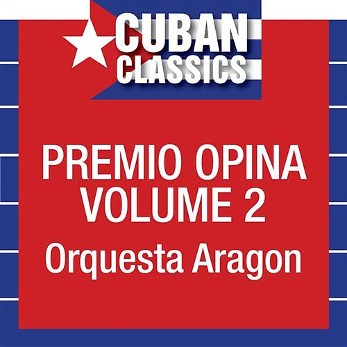 Premio Opina, Vol. 2 by Various Artists