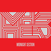 Midnight Section by VHS Head