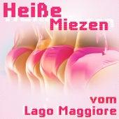 Heiße Miezen vom Lago Maggiore by Zharivari
