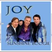 Sunshine Boogie by Joy