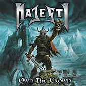 Own The Crown by Majesty
