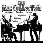 The Jazz Collection Vol. 1 by Various Artists