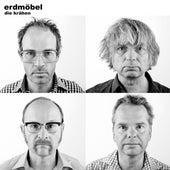 Die Krähen (new release) by Erdmöbel