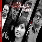Wrong From The Start - Single by To Be Juliet's Secret