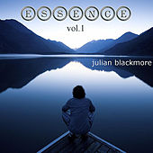 Essence, Vol.1 by Julian Blackmore