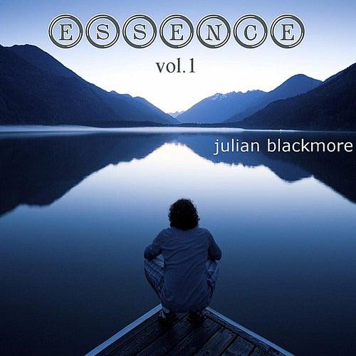 Essence, Vol.1 by Julian Blackmore